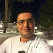 mark_johnson_2's profile photo