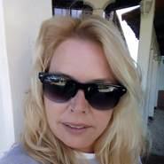 yamile_ramos's profile photo