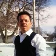carlosp2013's profile photo