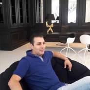 johnny1174's profile photo
