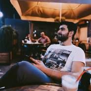 kamran0226's profile photo