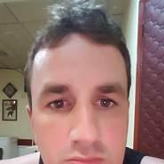bernadd1's profile photo