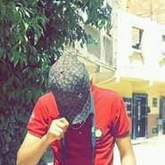 hamzao246's profile photo