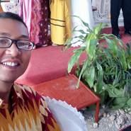 kalih_putra's profile photo