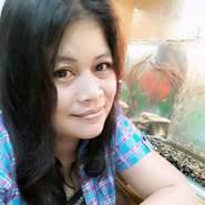 jenyj705's profile photo