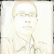Setyo18's profile photo