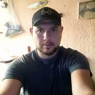 jesusg1188's profile photo