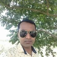 sahilr238's profile photo