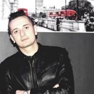 araro185's profile photo