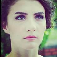 rayamohamad's profile photo