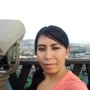 Alejandra1801's profile photo