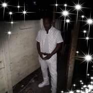 oneils2's profile photo