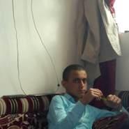 yemenal749's profile photo