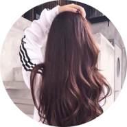leenoo2222's profile photo