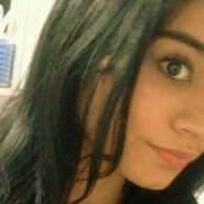 valeriah69's profile photo