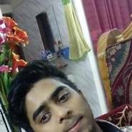 aaqilrahman's profile photo