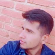 fernandovacavallejos's profile photo