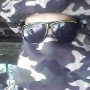 dudak403's profile photo