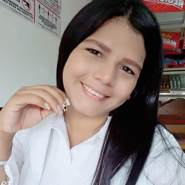 anao7931's profile photo