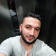 shlomi110786's profile photo