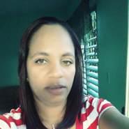 nardat's profile photo
