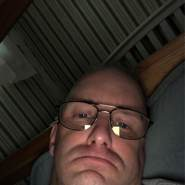 reinhardt67's profile photo