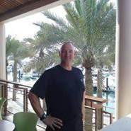 dunbare's profile photo