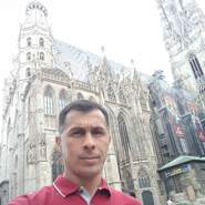 user_gjrl40's profile photo