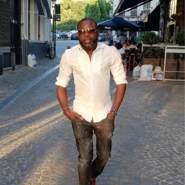 hendi69's profile photo
