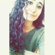 nesrinbicakci's profile photo