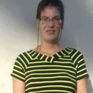 zelenyklokanek's profile photo