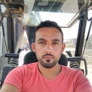ayhank359's profile photo