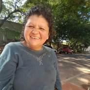 marielaac's profile photo
