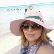 sanab271's profile photo