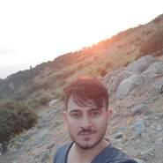 firatCapat's profile photo