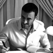 alik3966's profile photo