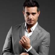 khaledk905's profile photo