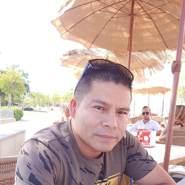 osito2309's profile photo
