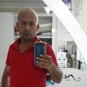 selahaddinS6_Bursa_Single_Male