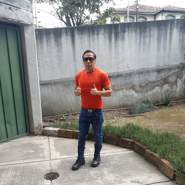 diegocasares2's profile photo