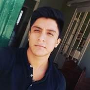 hugotorresguzman's profile photo