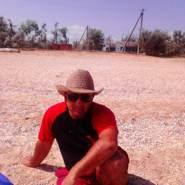 saro800's profile photo