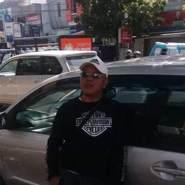 gunzahry's profile photo