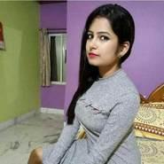sufiyak4's profile photo