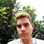 sandort42's profile photo
