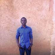 kibirigeh's profile photo