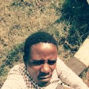 glissonm's profile photo