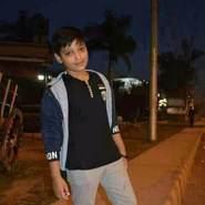 amisawww's profile photo