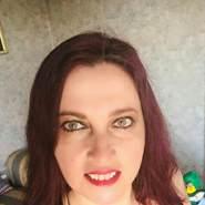 katty1969's profile photo