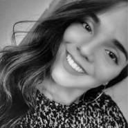 lesley777's profile photo
